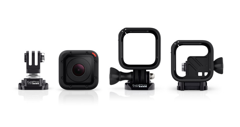 GoPro-Hero-4-Session