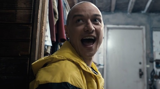 split james mcavoy 2